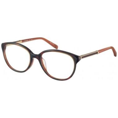 Imagem dos óculos TE12520 BR 5217
