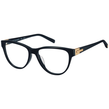 Imagem dos óculos TE12523 BK 5316