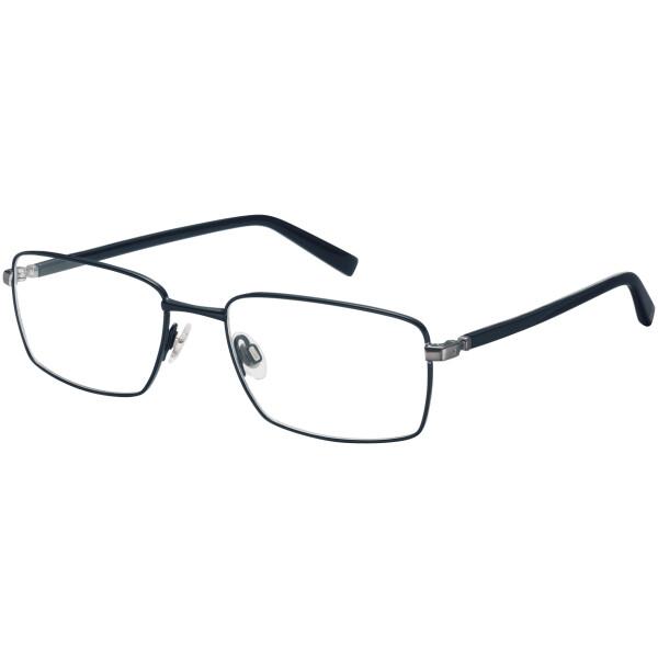 Imagem dos óculos TE12744 BK 5618