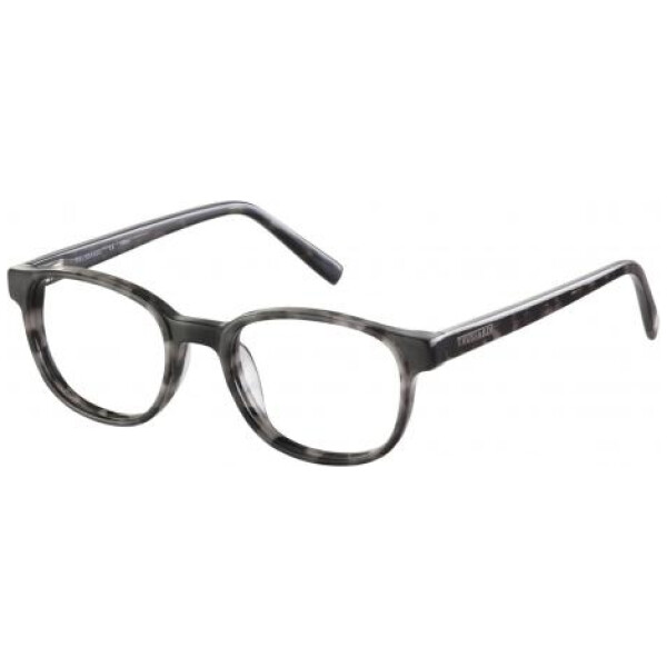 Imagem dos óculos TE12746 GR 5120