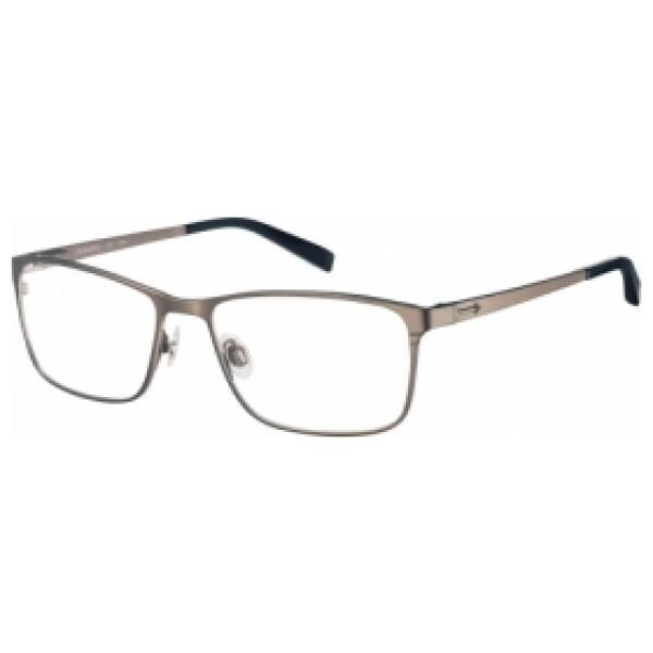 Imagem dos óculos TE12751 GD 5517