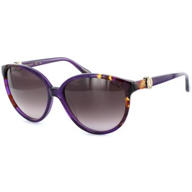 Imagem dos óculos TE12856 PU