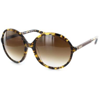 Imagem dos óculos TE12860 DB