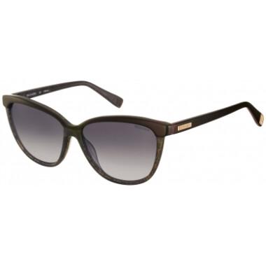 Imagem dos óculos TE12868 GR