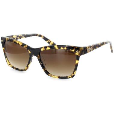 Imagem dos óculos TE12869 DB
