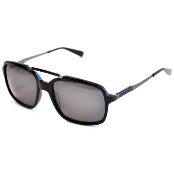 Imagem dos óculos TE12933 BK