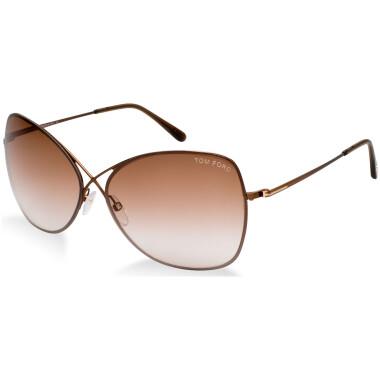 Imagem dos óculos TF250 48F