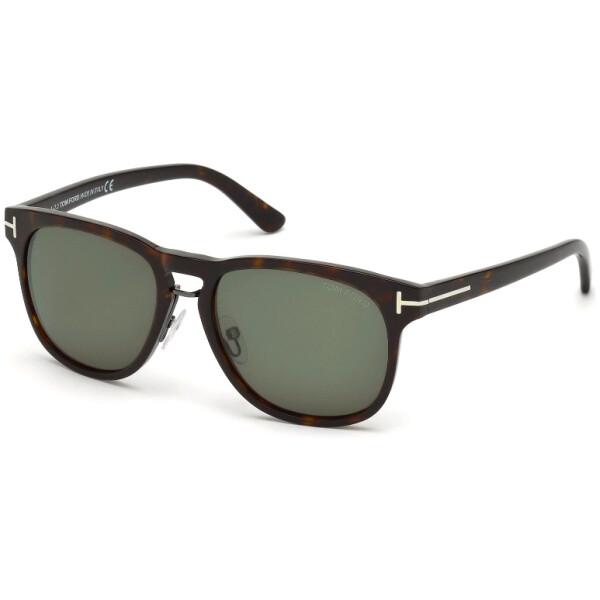Imagem dos óculos TF346 56N