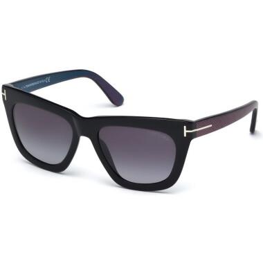 Imagem dos óculos TF361 01A