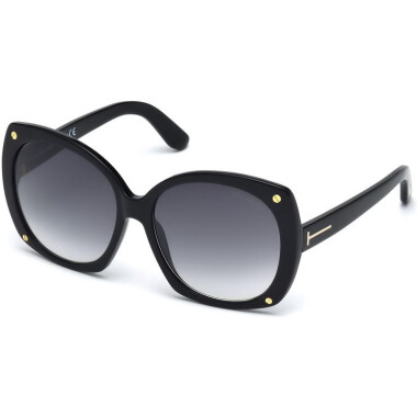 Imagem dos óculos TF362 01B