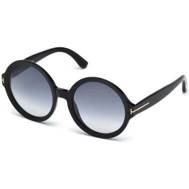 Imagem dos óculos TF369 01B