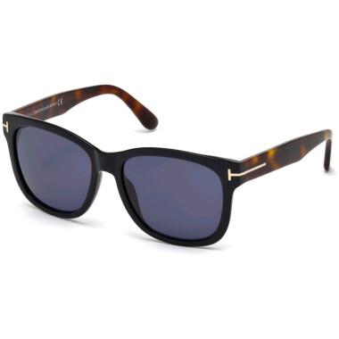 Imagem dos óculos TF395 01V