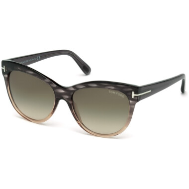 Imagem dos óculos TF430 20P