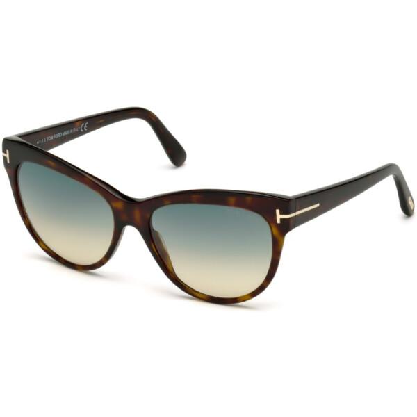 Imagem dos óculos TF430 52P
