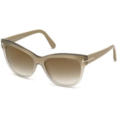 Imagem dos óculos TF430 59G