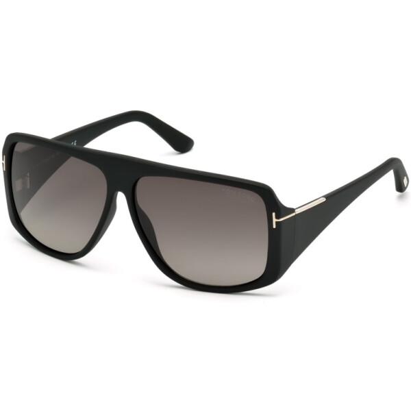 Imagem dos óculos TF433 02B