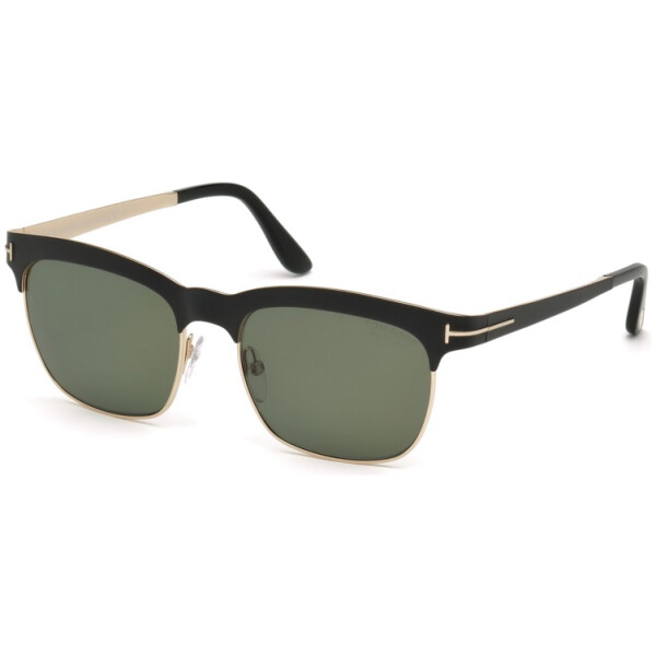 Imagem dos óculos TF437 05R