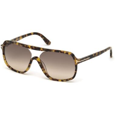 Imagem dos óculos TF442 53F