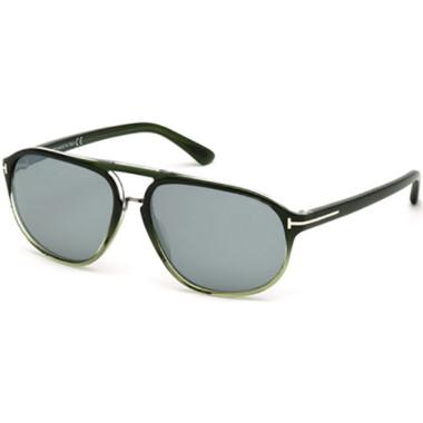 Imagem dos óculos TF447 96C