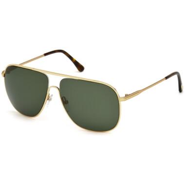 Imagem dos óculos TF451 28N