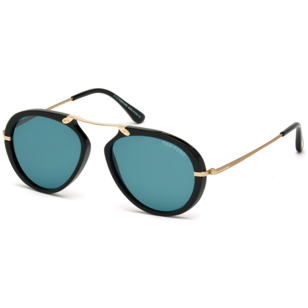 Imagem dos óculos TF473 01V