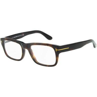 Imagem dos óculos TF5253 052 5218
