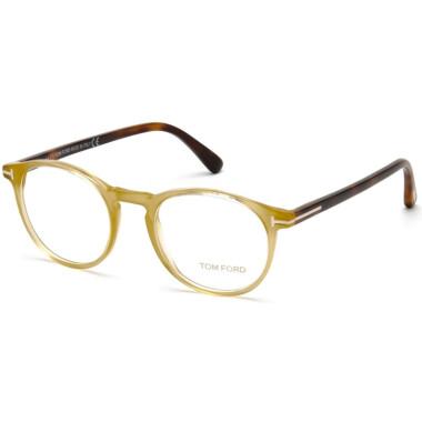 Imagem dos óculos TF5294 041 4820