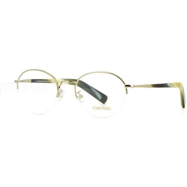 Imagem dos óculos TF5334 032 5221