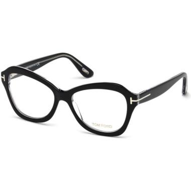 Imagem dos óculos TF5359 003 5316