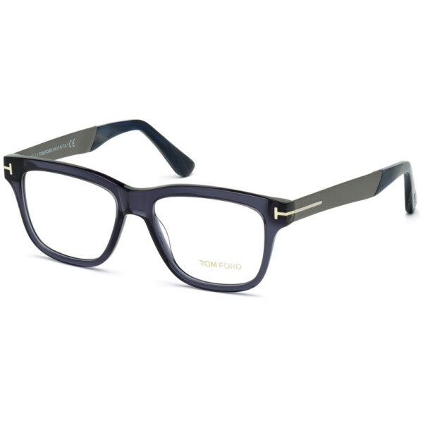 Imagem dos óculos TF5372 090 5416