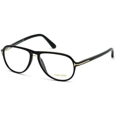 Imagem dos óculos TF5380 001 5315