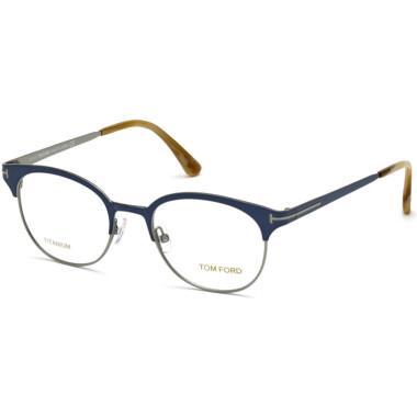 Imagem dos óculos TF5382 090 5019
