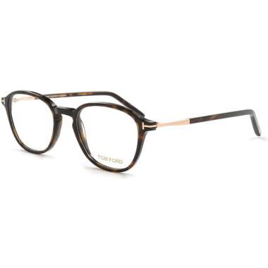 Imagem dos óculos TF5397 052 4919