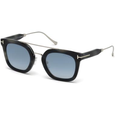 Imagem dos óculos TF541 56X