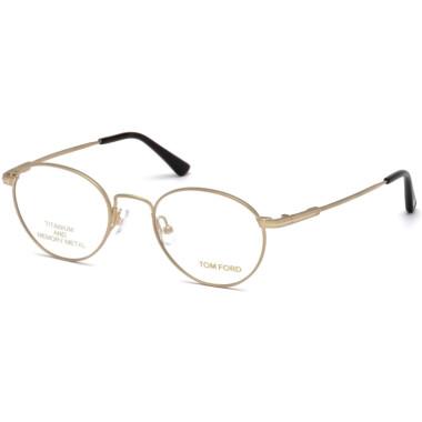 Imagem dos óculos TF5418 029 4920