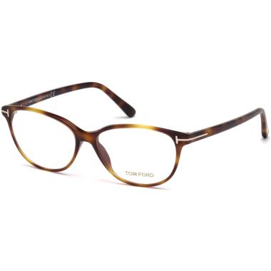 Imagem dos óculos TF5421 053 5514