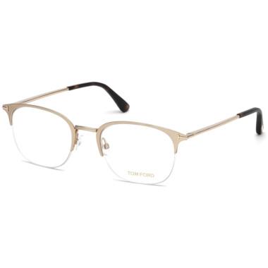 Imagem dos óculos TF5452 029 5221