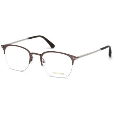 Imagem dos óculos TF5452 049 5221