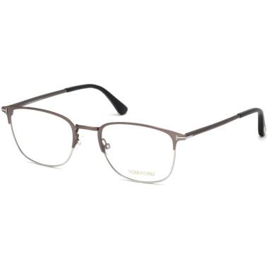 Imagem dos óculos TF5453 013 5420