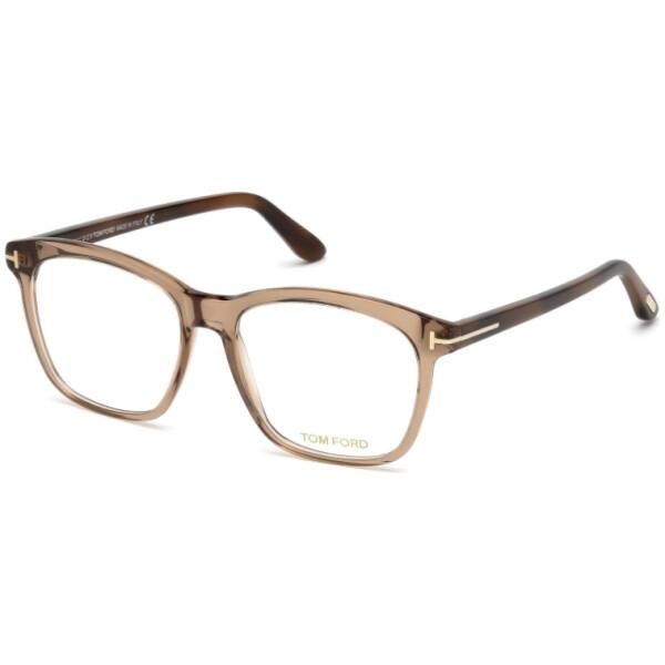 Imagem dos óculos TF5481B 045 5216