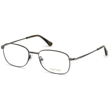Imagem dos óculos TF5501 008 5418