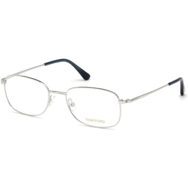 Imagem dos óculos TF5501 016 5418