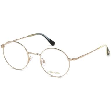 Imagem dos óculos TF5503 008 4721