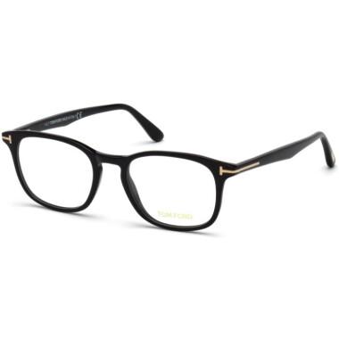 Imagem dos óculos TF5505 001 5219