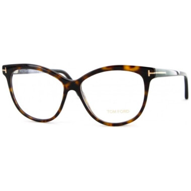 Imagem dos óculos TF5511 052 5614