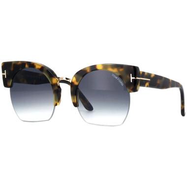 Imagem dos óculos TF552 56B