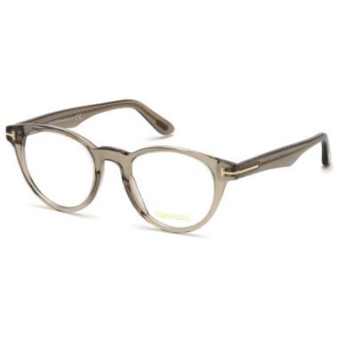 Imagem dos óculos TF5525 048 4820