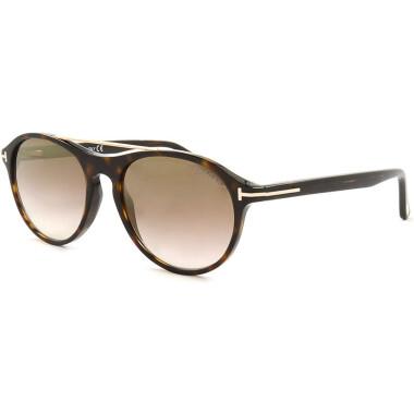 Imagem dos óculos TF556 52G
