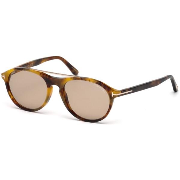 Imagem dos óculos TF556 55E