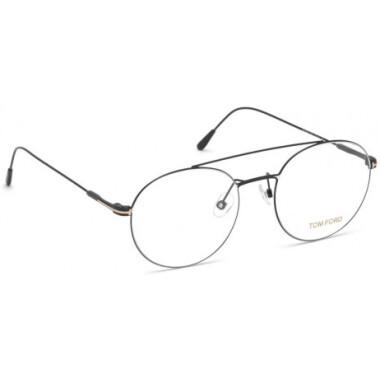 Imagem dos óculos TF5603 001 5219